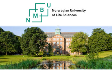 Norwegian University of Life Sciences