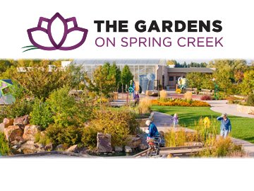 The Gardens on Spring Creek